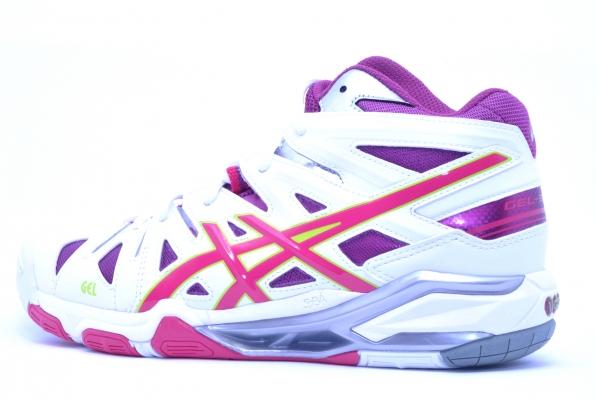 scarpe asics gel sensei